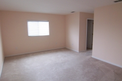 mater-bedroom