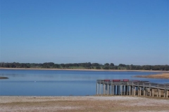 Lake Bonable