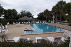Oak Run Island Club