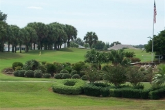 Ocala Palms golf course